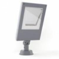Прожектор светодиодный кососвет CRONOS PD