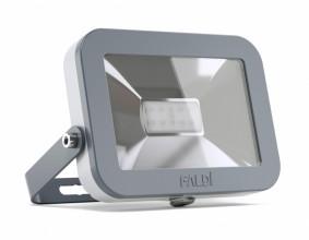 Прожектор светодиодный HELIOS 10 Вт