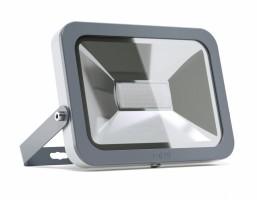 Прожектор светодиодный HELIOS 25 Вт