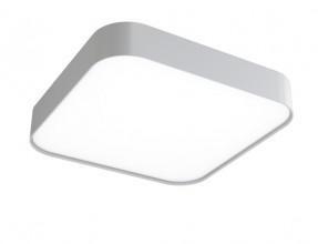 Дизайнерский светодиодный светильник серии INNOVA ARTE