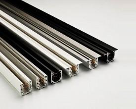 Шинопровод трёхфазный F-XTSF (FALDI)