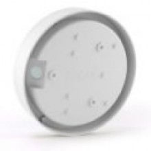 Светодиодный светильник для ЖКХ серии SOLO-M