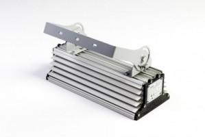Взрывозащищенный светодиодный светильник NT-LIRA 40Л Ex (СМВ-40-Ex)