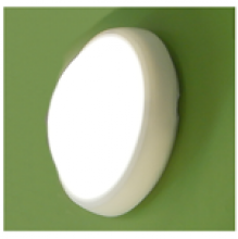 Светильник СПБ-2 20Вт 4000K 1400лм IP40 310мм белый