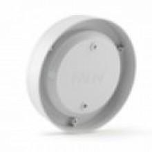 Светодиодный светильник для ЖКХ серии SOLO